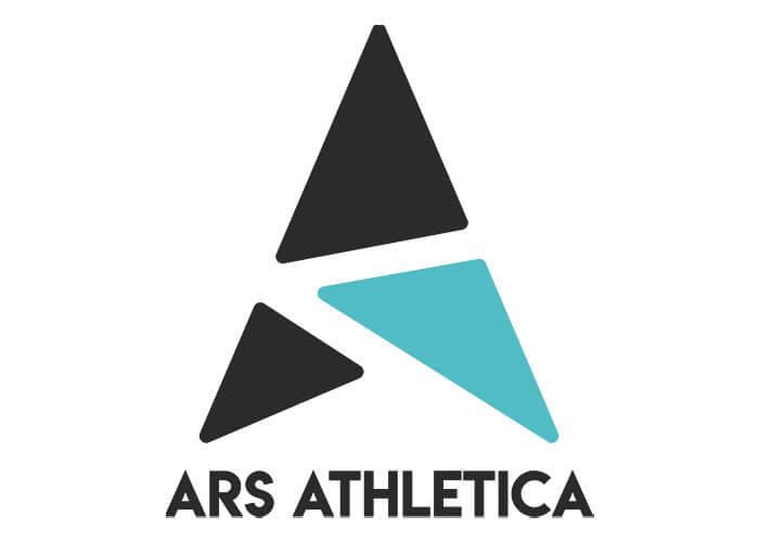 ars athletica