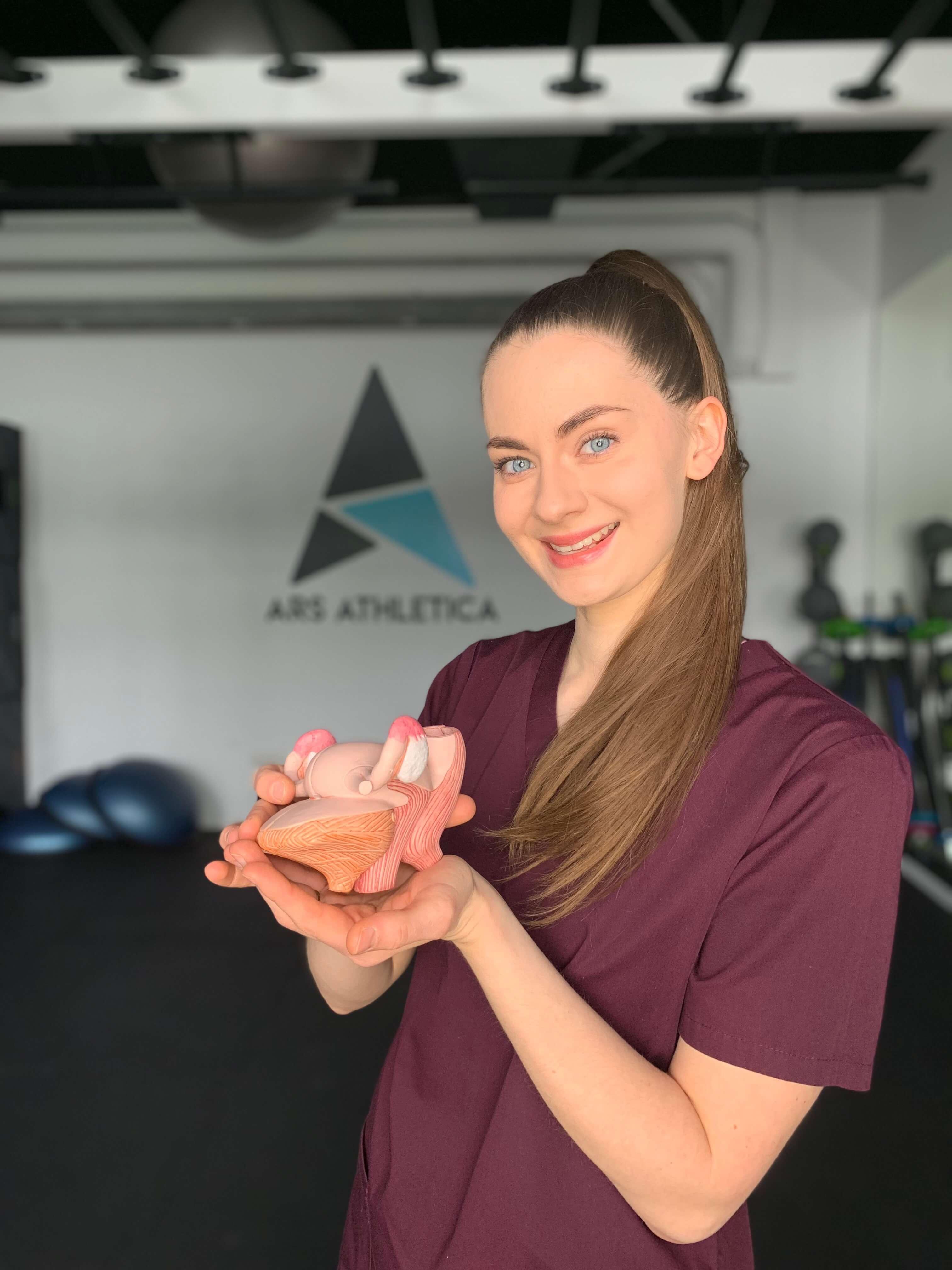 Fizjoterapia uroginekologiczna, fizjoterapia w ciąży, ćwiczenia dla kobiet w ciąży, rozejście mięśni brzucha, nietrzymanie moczu